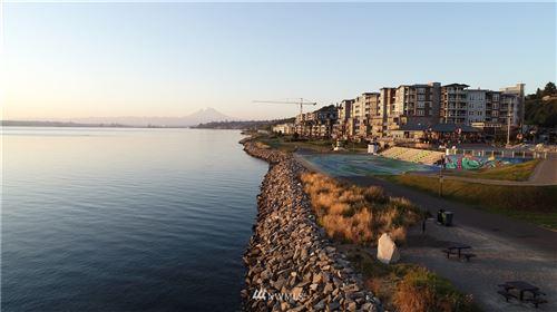 Photo of 4907 Main Street #629, Tacoma, WA 98407 (MLS # 1768932)