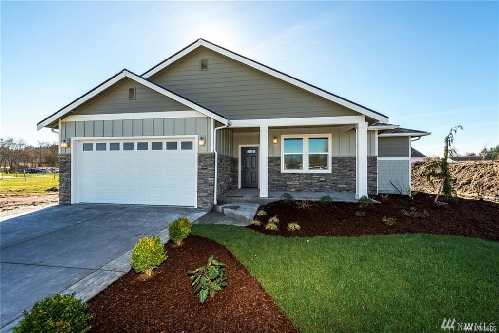 331 Woodrow Place, Sedro Woolley, WA 98284 - MLS#: 1560932