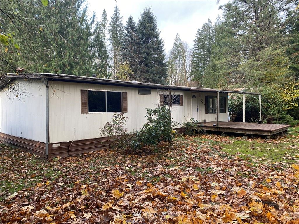 21 NE Sandra Lane, Belfair, WA 98528 - MLS#: 1687932