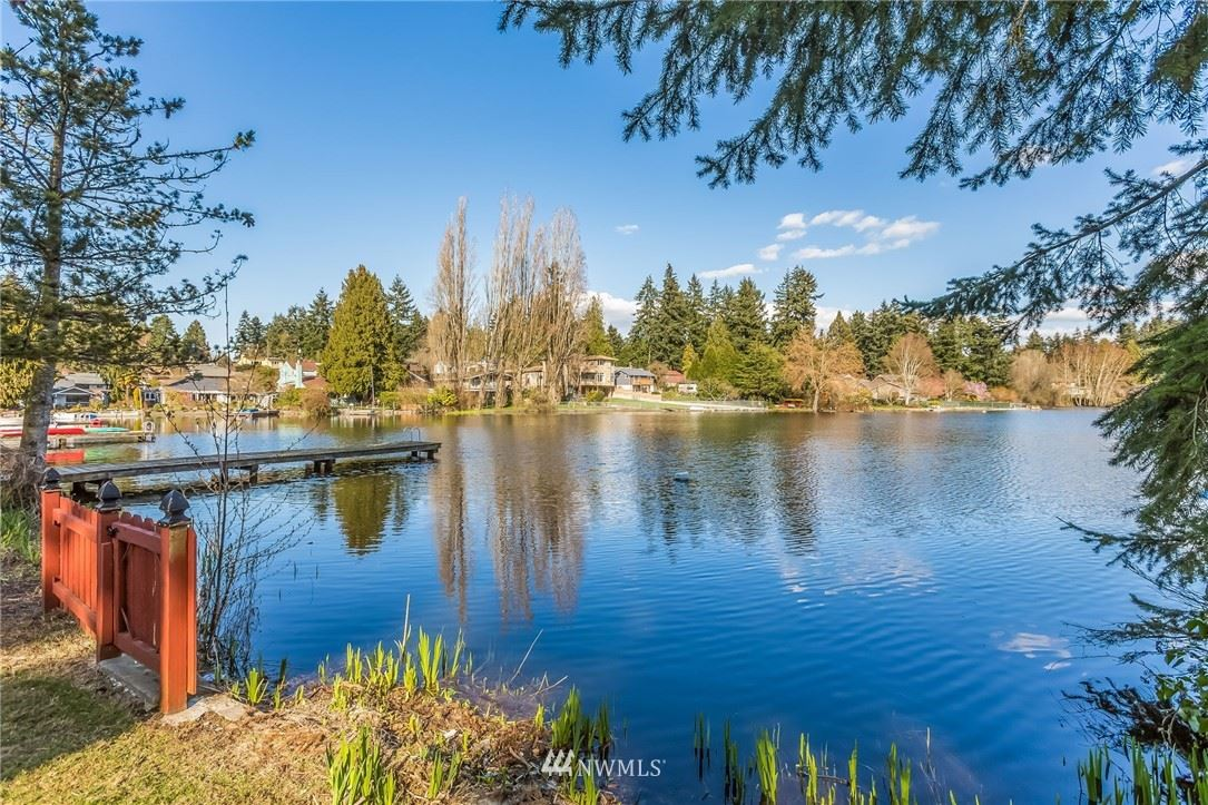 13444 Greenwood Avenue N, Seattle, WA 98133 - #: 1745932