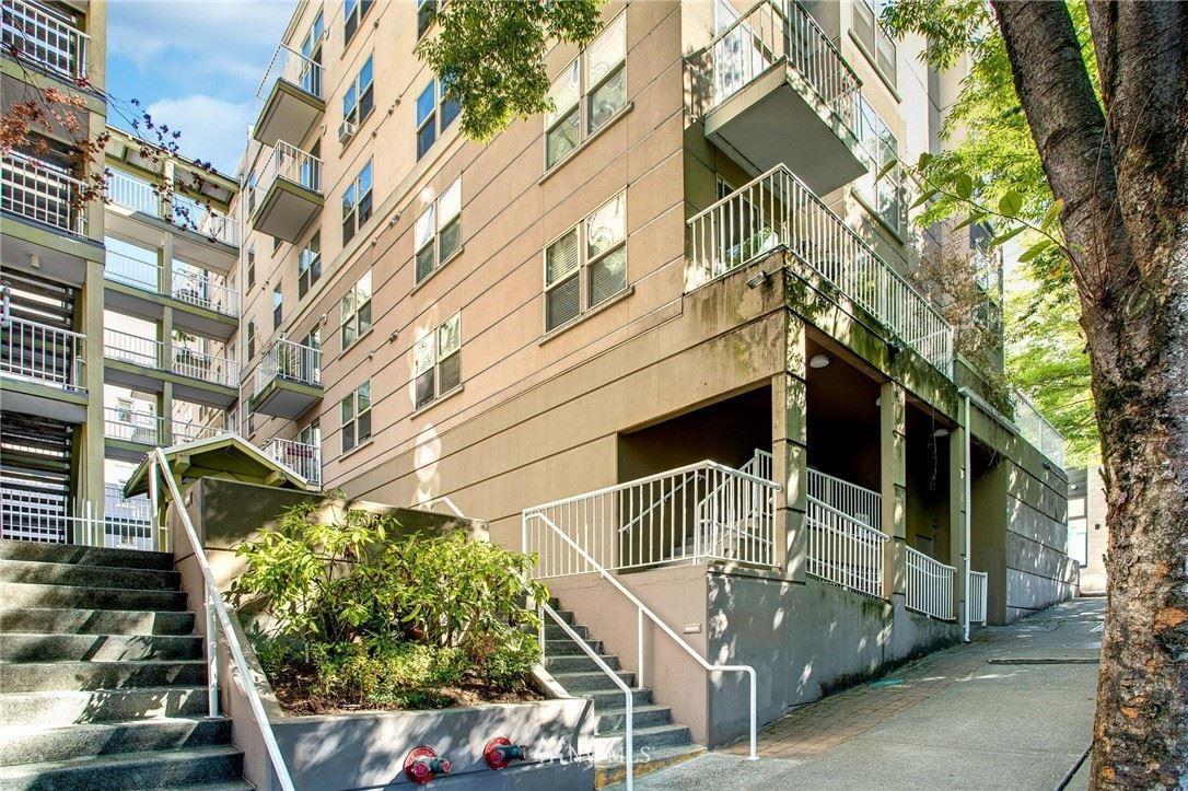 506 E Howell Street #E209, Seattle, WA 98122 - #: 1835932