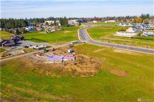 Photo of 0 Lot 4 Kok Rd Lot: Lot 4, Lynden, WA 98264 (MLS # 1275933)