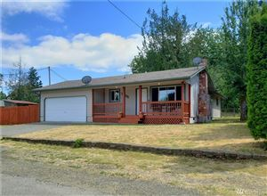 Featured picture for the property 1479933