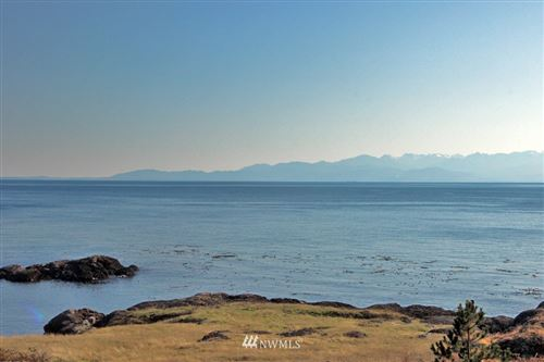Photo of 0 xxx Half Moon Rd, San Juan Island, WA 98250 (MLS # 1640933)