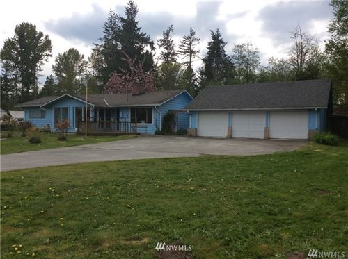 Photo of 7536 McKinley Avenue E, Tacoma, WA 98404 (MLS # 1666933)