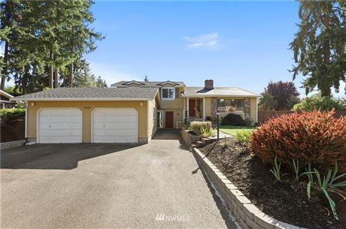 Photo of 10021 100th Avenue SW, Tacoma, WA 98498 (MLS # 1835933)