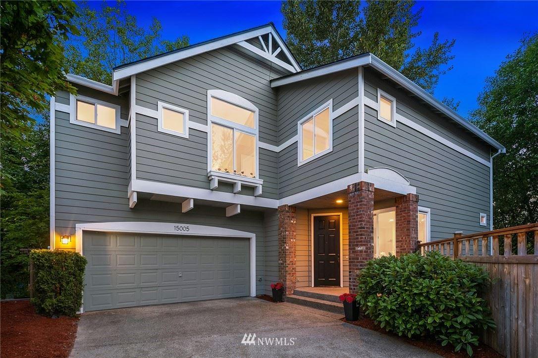 15005 NE 8th Place, Bellevue, WA 98007 - #: 1786933