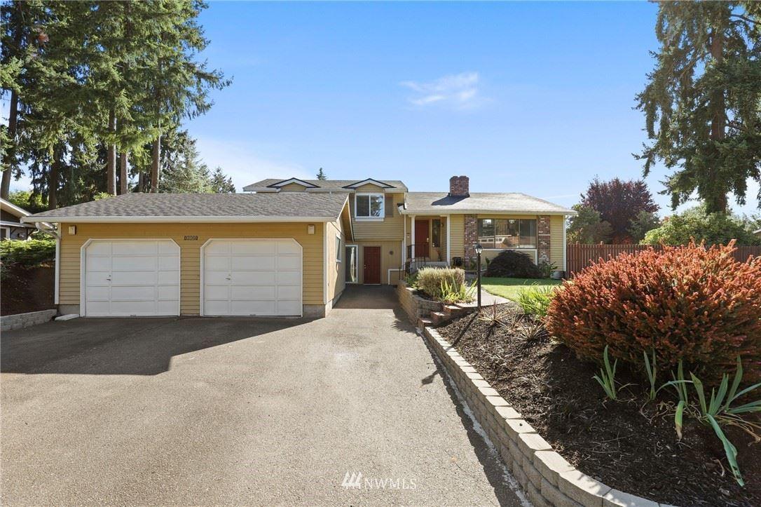 10021 100th Avenue SW, Tacoma, WA 98498 - #: 1835933