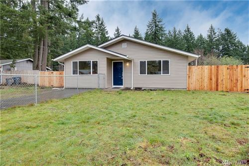 Photo of 11647 Fry Ave SW, Port Orchard, WA 98367 (MLS # 1555934)