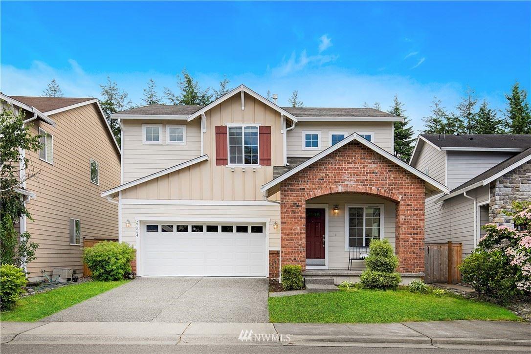 27864 257th Avenue SE, Maple Valley, WA 98038 - #: 1790935