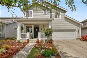 Photo of 17308 SE 23rd Dr, Vancouver, WA 98683 (MLS # 1474936)