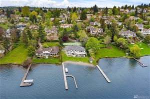 Photo of 7016 55th Ave S, Seattle, WA 98118 (MLS # 1507936)