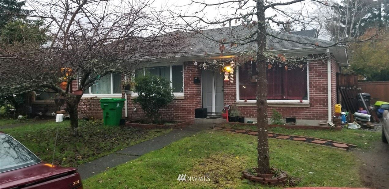1815 Adams Street SE, Olympia, WA 98501 - MLS#: 1714936