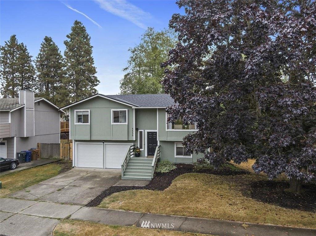 5555 34th Street Loop NE, Tacoma, WA 98422 - #: 1840936