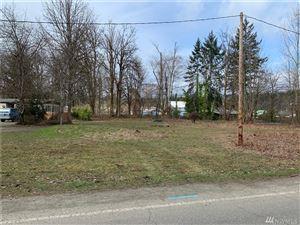 Photo of 218 Park St, Shelton, WA 98584 (MLS # 1419937)