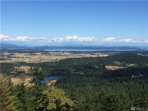 Photo of 1 Stormridge Rd, San Juan Island, WA 98250 (MLS # 1606937)