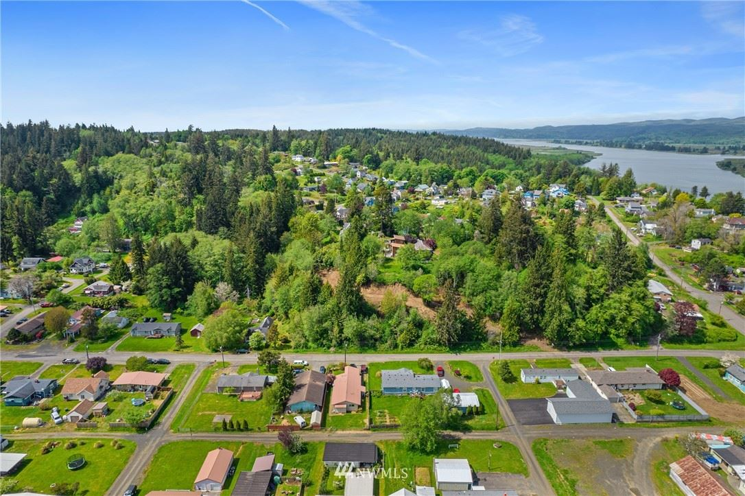 Photo of 0 0 Pacific Avenue, South Bend, WA 98586 (MLS # 1771937)