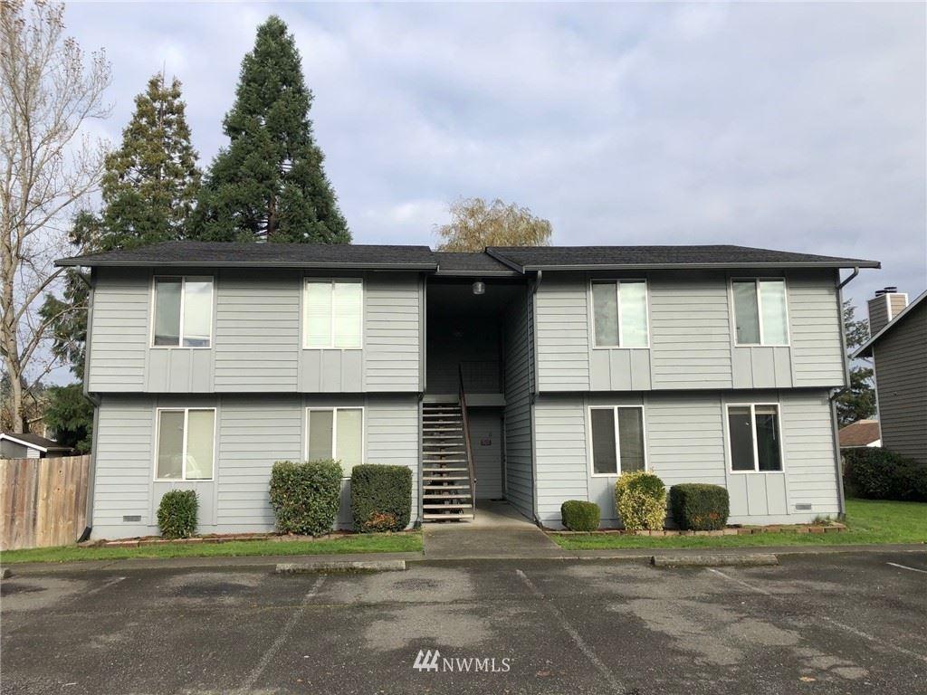 214 Portland Court SW, Pacific, WA 98047 - #: 1810937