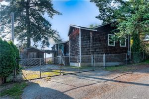 Photo of 7506 47th Ave NW, Marysville, WA 98271 (MLS # 1377938)