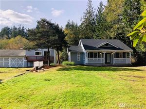Photo of 4443 E Grapeview Loop Rd, Allyn, WA 98524 (MLS # 1533938)