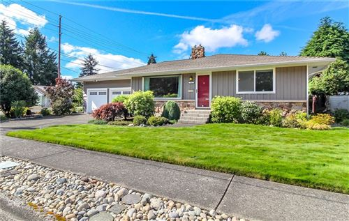 Photo of 7844 S Wilkeson Street, Tacoma, WA 98408 (MLS # 1668938)