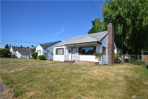 Photo of 6415 Fawcett Ave, Tacoma, WA 98408 (MLS # 1473939)