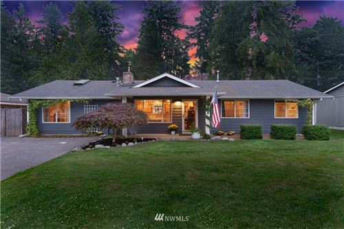 Photo of 20629 77th Place W, Edmonds, WA 98026 (MLS # 1654939)