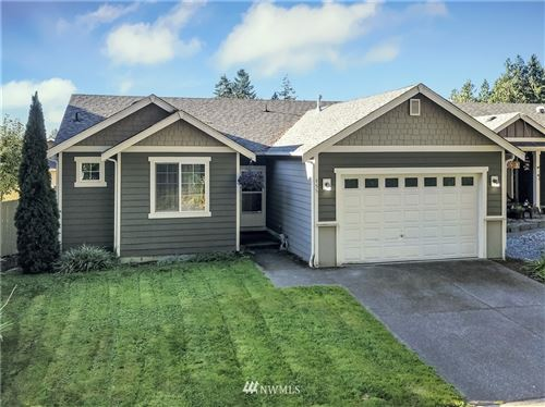 Photo of 755 SE White Hawk Lane, Tumwater, WA 98501 (MLS # 1666939)