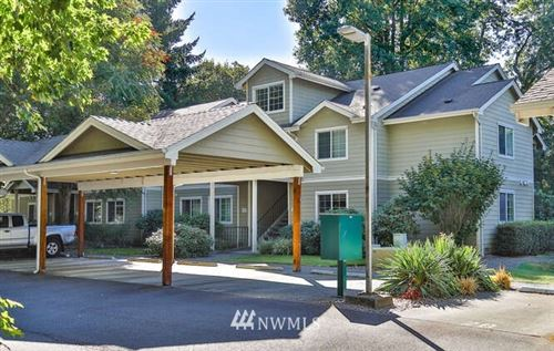 Photo of 755 5th Avenue NW #A104, Issaquah, WA 98027 (MLS # 1839939)