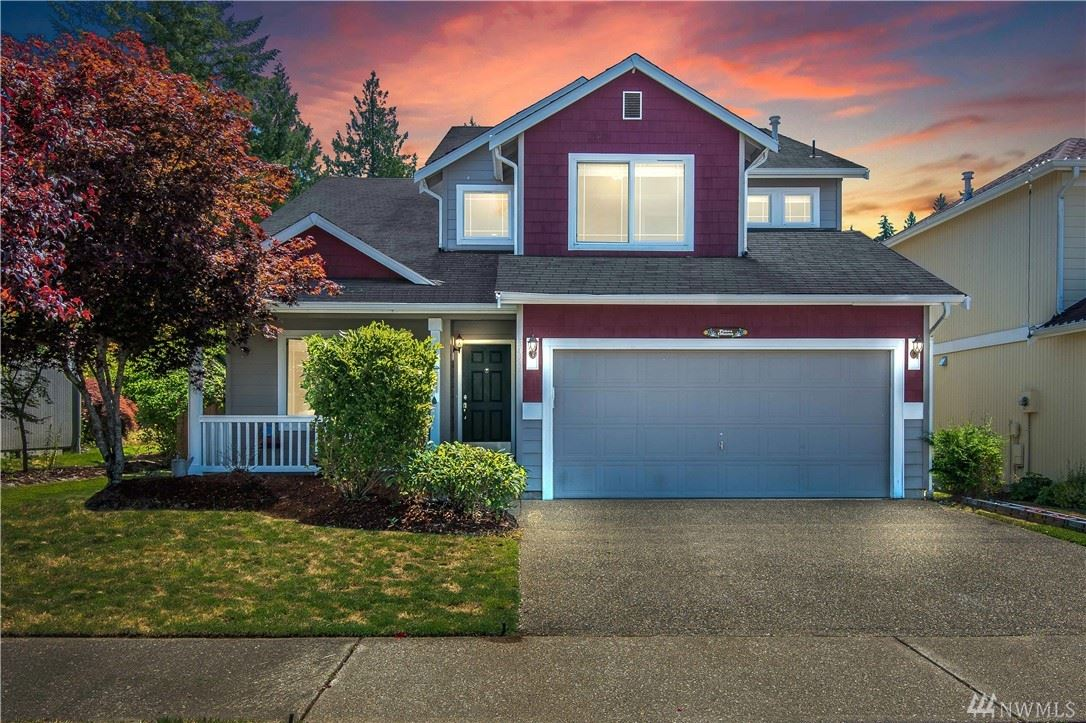 3422 Lady Fern Lp NW, Olympia, WA 98502 - MLS#: 1637939