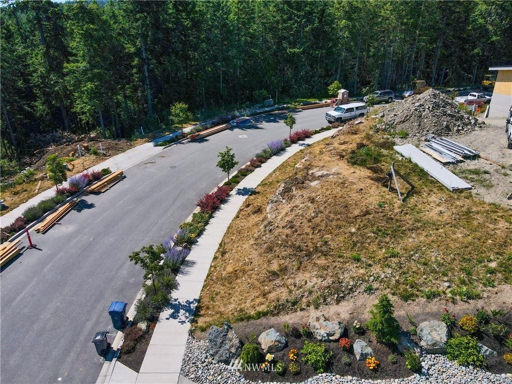 Photo of 3946 Rock Ridge Parkway, Anacortes, WA 98221 (MLS # 1710939)