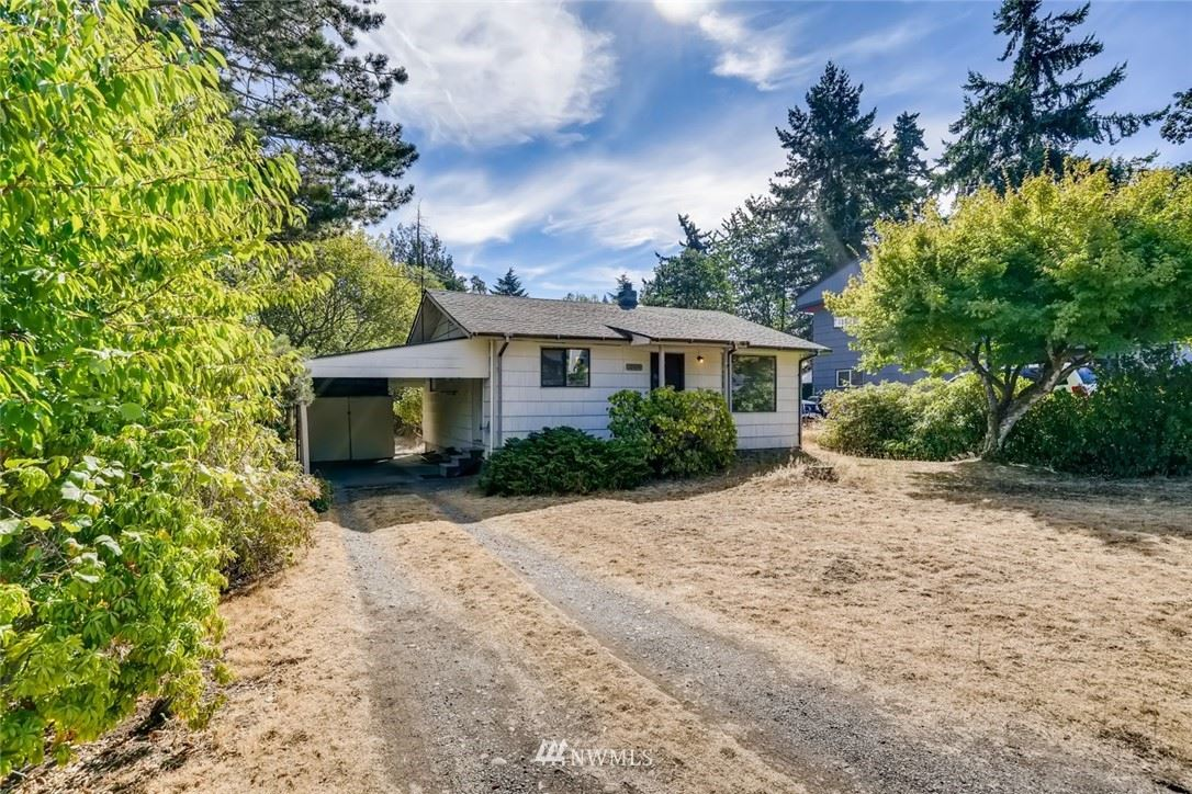 10105 18th Avenue S, Tacoma, WA 98444 - MLS#: 1836939