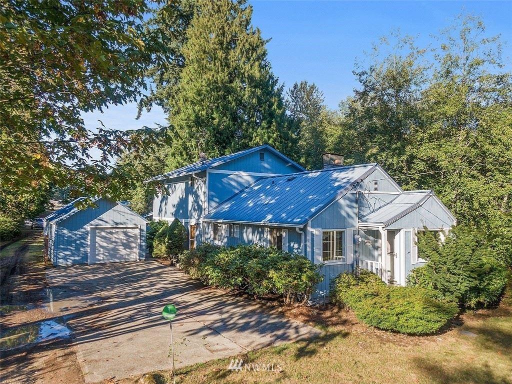 3740 S 360th Street, Auburn, WA 98001 - MLS#: 1842939