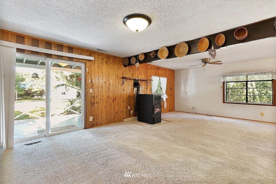 Photo of 3740 S 360th Street, Auburn, WA 98001 (MLS # 1842939)