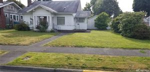Photo of 325 6th St SW, Puyallup, WA 98371 (MLS # 1486940)