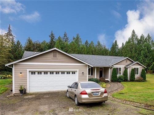 Photo of 8050 161st Street NW, Gig Harbor, WA 98329 (MLS # 1682940)