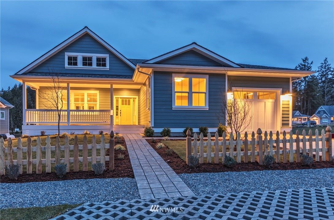 29 Anchor Lane, Port Ludlow, WA 98365 - #: 1473940