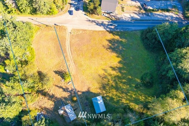 3110 Discovery Rd, Port Townsend, WA 98368 - MLS#: 1571940