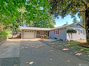 Photo of 5728 39th Ave SE, Lacey, WA 98503 (MLS # 1463941)
