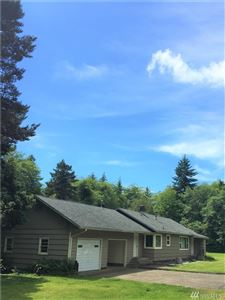 Photo of 678 State Rt. 4, Naselle, WA 98638 (MLS # 1488941)