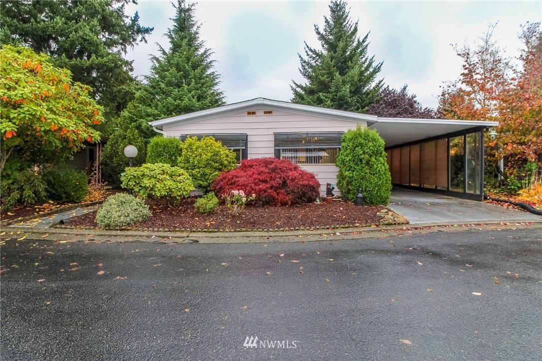 201 Union Ave SE #3, Renton, WA 98059 - #: 1533941