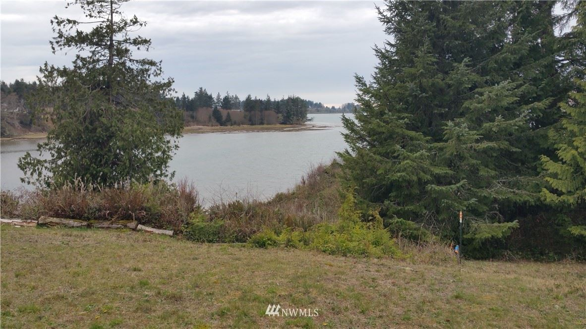 Photo of 0 Cedar Lane, South Bend, WA 98586 (MLS # 1568941)