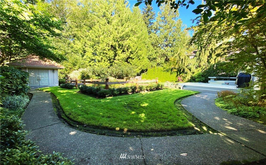 Photo of 15308 28th Drive SE, Mill Creek, WA 98012 (MLS # 1678941)