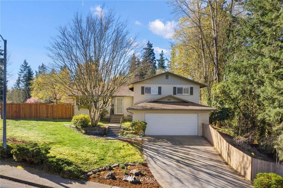 Photo of 4202 230th Place SW, Mountlake Terrace, WA 98043 (MLS # 1757941)