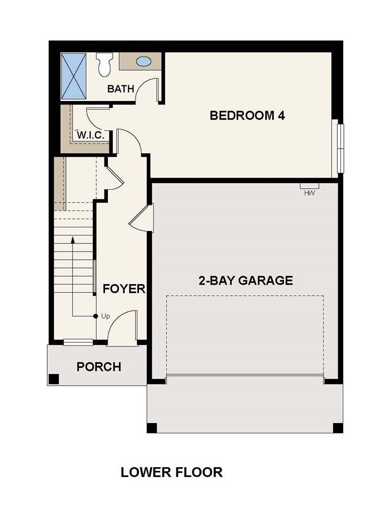 Photo of 22535 69th Place W, Mountlake Terrace, WA 98043 (MLS # 1758941)