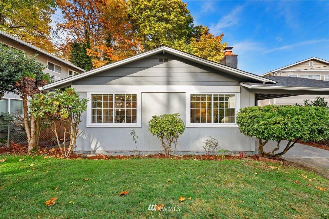 9675 54th Avenue S, Seattle, WA 98118 - MLS#: 1854941
