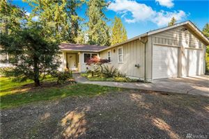 Photo of 3102 93rd Ave SW, Olympia, WA 98512 (MLS # 1530942)
