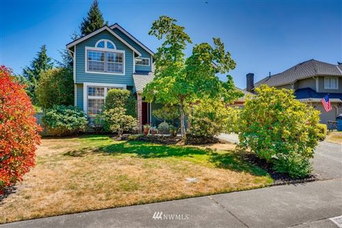 Photo of 1087 SW 332nd Place, Federal Way, WA 98023 (MLS # 1813942)