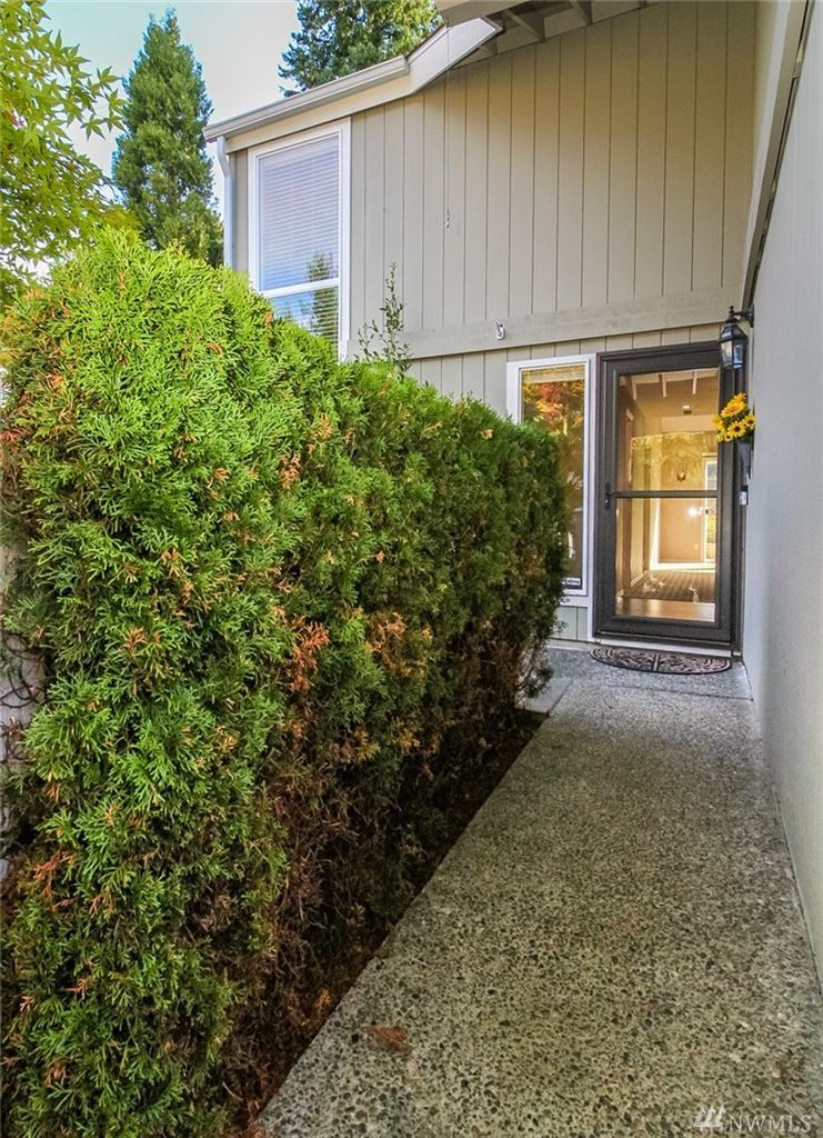 31906 SW 34th Place #33, Federal Way, WA 98023 - MLS#: 1527942