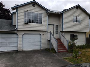 Photo of 9717 9th St SE, Lake Stevens, WA 98258 (MLS # 1476943)